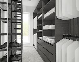 Garderoba+-+zdj%C4%99cie+od+Superpozycja+Architekci+Dominika+Trzci%C5%84ska