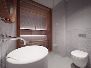 Concept - Architekt / projektant wnętrz