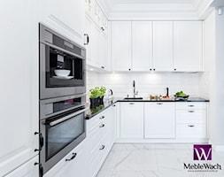 Kuchnia+klasyczna+Styl+klasyczny+MEBLE+WACH+www.meblewach.com.pl+-+zdj%C4%99cie+od+Meble+Wach+-+Meble+na+wymiar+-+Pomiar+Projekt+Wizualizacja+3D+-+www.meblewach.com.pl