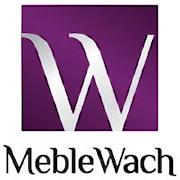 Meble Wach - KUCHNIE - SZAFY I GARDEROBY - ŁAZIENKI - Meble na zamówienie - Producent