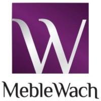 Meble Wach - KUCHNIE - SZAFY I GARDEROBY - ŁAZIENKI - Meble na zamówienie