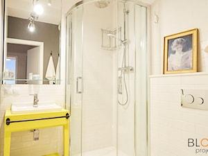 Jakie kafelki do małej łazienki? Sposoby na optyczne powiększenie łazienki