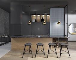Kuchnia+-+zdj%C4%99cie+od+Studio+Monocco