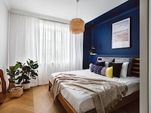 Co wybrać na podłogę do sypialni? 14 pomysłów na podłogę w sypialni