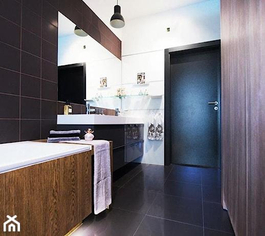 Program Do Projektowania łazienki Tubądzin 0425