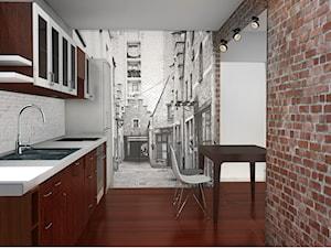 Studio KoKo. - Architekt / projektant wnętrz
