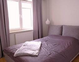 Sypialnia+-+zdj%C4%99cie+od+Studio+Decorativa+Design