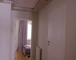 Hol+%2F+Przedpok%C3%B3j+-+zdj%C4%99cie+od+Studio+Decorativa+Design