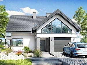 Dom w telimach 2 (G)