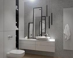 Tynk Do łazienki Pomysły Inspiracje Z Homebook