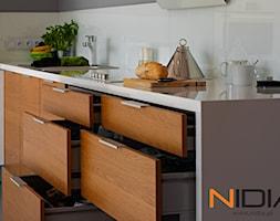 Kuchnia+-+zdj%C4%99cie+od+NIDIA