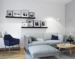 Salon+-+zdj%C4%99cie+od+Devangari+Design