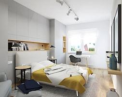 Sypialnia+-+zdj%C4%99cie+od+Devangari+Design