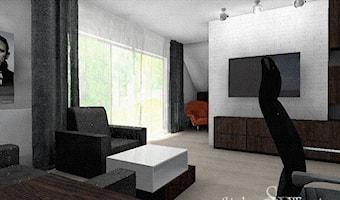 Stylownia Wnętrz Projektownie i aranżacja wnętrz - Architekci & Projektanci wnętrz
