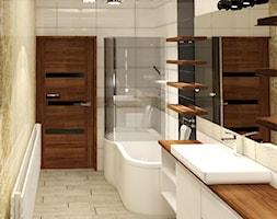 3+-+zdj%C4%99cie+od+3D+Interior+Studio+Projektowania+Wn%C4%99trz