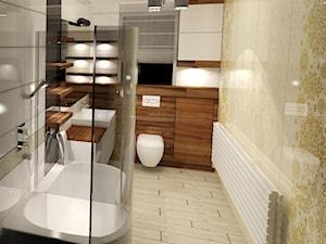 2 - zdjęcie od 3D Interior Studio Projektowania Wnętrz