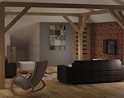 Salon+-+zdj%C4%99cie+od+3D+Interior+Studio+Projektowania+Wn%C4%99trz