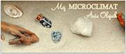 Microclimat - Bloger