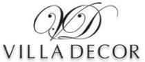 Villadecor