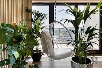 Monika Staniec Interior Design
