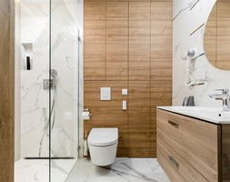 %C5%81azienka+-+zdj%C4%99cie+od+Monika+Staniec+Interior+Design