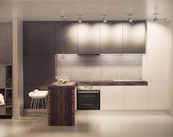 Modern+cosy+apartment+01+-+zdj%C4%99cie+od+BAMM+studio