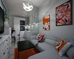 Salon+-+zdj%C4%99cie+od+mo_de_in_studio+_+chudy+monika