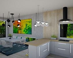 Kuchnia+-+zdj%C4%99cie+od+mo_de_in_studio+_+chudy+monika