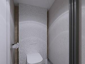THE VIBE - Architekt / projektant wnętrz
