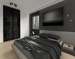 Sypialnia+-+zdj%C4%99cie+od+THE+VIBE