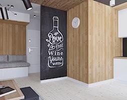Kuchnia+-+zdj%C4%99cie+od+Illa+Design