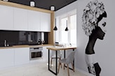 Kuchnia - zdjęcie od Illa Design - Homebook