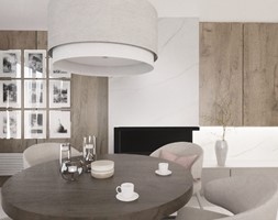 Salon+-+zdj%C4%99cie+od+Illa+Design