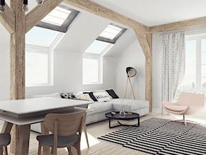 Illa Design - Architekt / projektant wnętrz