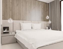 Sypialnia+-+zdj%C4%99cie+od+Illa+Design