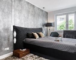 sypialnia+-+zdj%C4%99cie+od+Pracownia+InSide