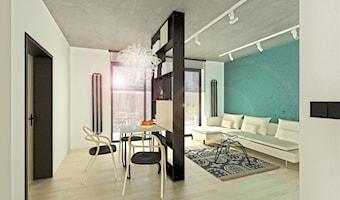 Pracownia InSide - Architekci & Projektanci wnętrz