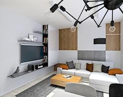 Salon+-+zdj%C4%99cie+od+Pracownia+InSide