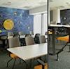 Wnętrza publiczne styl Nowoczesny - zdjęcie od Pracownia InSide