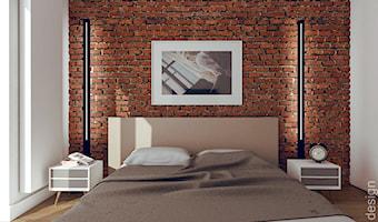 Paulokaa Design - Architekt / projektant wnętrz