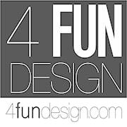 4FunDesign - Sklep