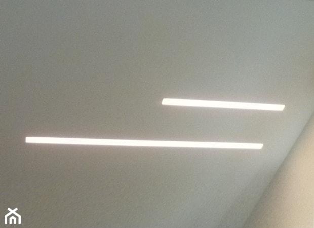 Lampy Sufitowe Led Prestige Zdjęcie Od 4fundesign Homebook