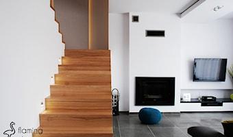 Flaming design - Architekci & Projektanci wnętrz