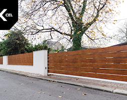 Aluminiowe+ogrodzenie+Horizon+Massive+-+zdj%C4%99cie+od+XCEL+Ogrodzenia