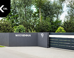 Nowoczesne+ogrodzenie+aluminiowe+Horizon+Massive+-+zdj%C4%99cie+od+XCEL+Ogrodzenia