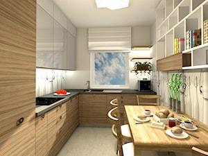 Design One Barbara Chociej - Architekt / projektant wnętrz