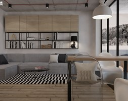 Apartament+Heksagon+-+zdj%C4%99cie+od+TAKE+%5BDESIGN%5D