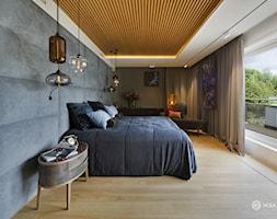 Sypialnia+-+zdj%C4%99cie+od+HOLA+DESIGN