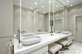 Łazienka - zdjęcie od HOLA DESIGN - Homebook