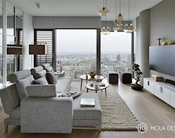 Salon+-+zdj%C4%99cie+od+HOLA+DESIGN